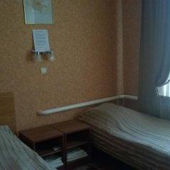Гостиница Gostinnyj Dvor в Шебекино отзывы, цены и фото номеров - забронировать гостиницу Gostinnyj Dvor онлайн комната для гостей фото 3
