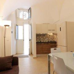 Отель Suite piazzetta villani Пресичче в номере фото 2