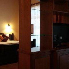 Отель Royal Phawadee Village 4* Люкс повышенной комфортности фото 12