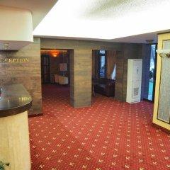 Bononia Hotel спа