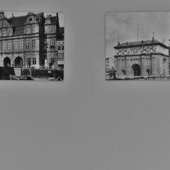 Отель Bajkowy Gdańsk Польша, Гданьск - отзывы, цены и фото номеров - забронировать отель Bajkowy Gdańsk онлайн городской автобус