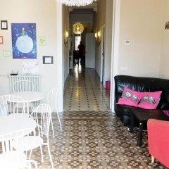 Отель Fabrizzio's Petit питание фото 3