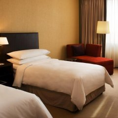 Sheraton Poznan Hotel 5* Полулюкс фото 5