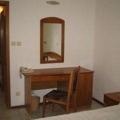 Hotel Preslav All Inclusive удобства в номере