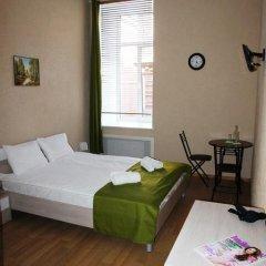 Гостиница Невский 140 3* Улучшенный номер с различными типами кроватей фото 39