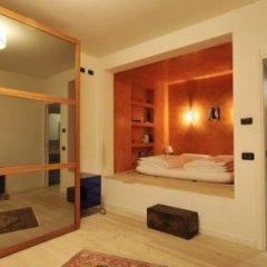 Отель Au Petit Chevrot Апартаменты фото 4