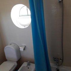 Отель Casa dos Ventos ванная фото 2