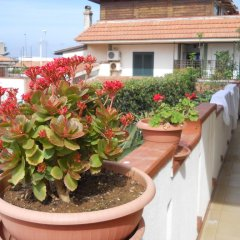 Отель Siciliable Капачи фото 9