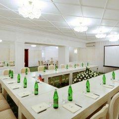 Гостиница Адиюх-Пэлас в Хабезе отзывы, цены и фото номеров - забронировать гостиницу Адиюх-Пэлас онлайн Хабез помещение для мероприятий фото 2