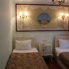 Asmali Hotel детские мероприятия