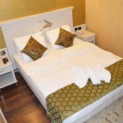 Goldengate Турция, Стамбул - отзывы, цены и фото номеров - забронировать отель Goldengate онлайн комната для гостей фото 8