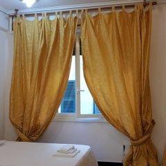 Апартаменты Fornaro Apartment Генуя удобства в номере фото 2