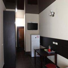 Гостиница Genuez Украина, Одесса - отзывы, цены и фото номеров - забронировать гостиницу Genuez онлайн удобства в номере фото 2