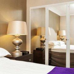 Отель Elite Savoy 4* Люкс фото 14