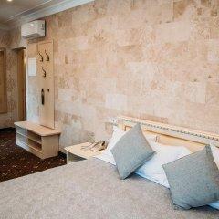Гостиница Vintage na Bulvare Украина, Одесса - отзывы, цены и фото номеров - забронировать гостиницу Vintage na Bulvare онлайн комната для гостей фото 5