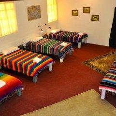Grand Canyon Hotel 2* Кровать в общем номере с двухъярусной кроватью фото 2