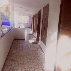 Отель D´Margo Hotel Мексика, Плая-дель-Кармен - отзывы, цены и фото номеров - забронировать отель D´Margo Hotel онлайн интерьер отеля фото 2