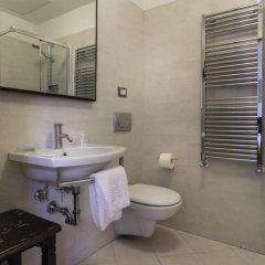 Отель L'Affittacamere di Venezia 3* Стандартный номер с различными типами кроватей фото 4