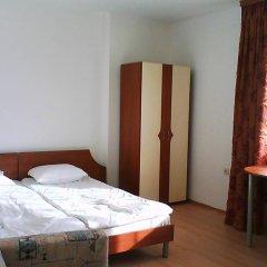 Отель Marianas Guesthouse Болгария, Аврен - отзывы, цены и фото номеров - забронировать отель Marianas Guesthouse онлайн комната для гостей