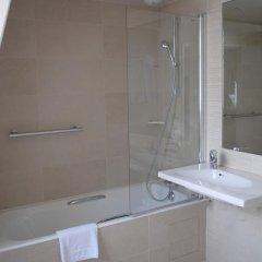 Hotel Floride Etoile 3* Стандартный номер с двуспальной кроватью фото 5