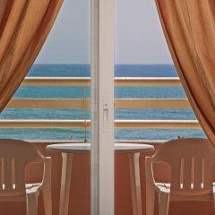 Отель Apartamentos Stella Maris ( Marcari Sl.) Студия фото 4