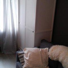 Отель Piwna удобства в номере