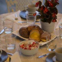 Отель Tenuta I Massini Италия, Эмполи - отзывы, цены и фото номеров - забронировать отель Tenuta I Massini онлайн питание фото 3