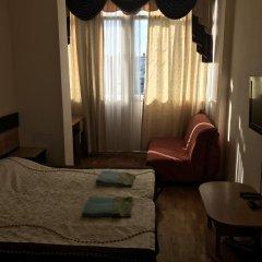 Гостиница Joy Hotel and Apartments в Сочи отзывы, цены и фото номеров - забронировать гостиницу Joy Hotel and Apartments онлайн комната для гостей фото 3