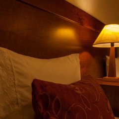 Vera Cruz Porto Downtown Hotel удобства в номере