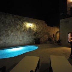 Отель The Stone House Мальта, Сан Джулианс - отзывы, цены и фото номеров - забронировать отель The Stone House онлайн бассейн фото 3