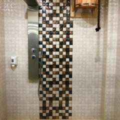 Hotel Elegant Lux ванная