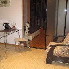 Гостиница Arcadia City Apartments Украина, Одесса - отзывы, цены и фото номеров - забронировать гостиницу Arcadia City Apartments онлайн балкон