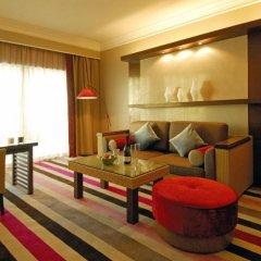 Отель Sheraton Laguna Guam Resort интерьер отеля фото 3