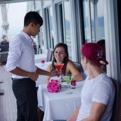 Отель Syrena Cruises питание фото 3