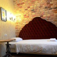 Hotel Justus спа фото 2