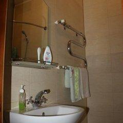 Hotel Vostochnaya ванная фото 2