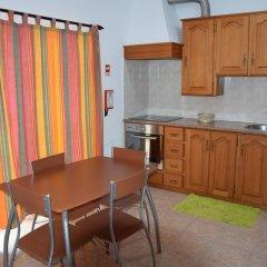 Отель Casa Ribeira Grande в номере