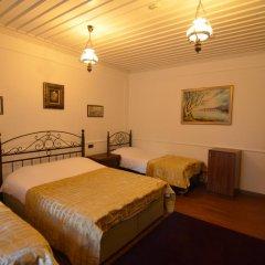 Tasodalar Hotel 2* Стандартный номер с различными типами кроватей фото 4
