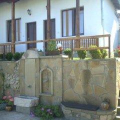 Отель Бохеми 3* Полулюкс фото 6