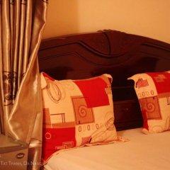 Hai Au Hotel 2* Стандартный номер с различными типами кроватей