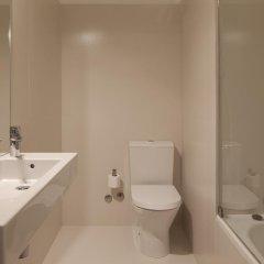 Отель Cale Guest House 4* Номер Делюкс с различными типами кроватей фото 17