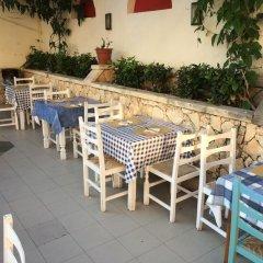 Отель Blue Sea Santa Maria Hotel Мальта, Буджибба - 8 отзывов об отеле, цены и фото номеров - забронировать отель Blue Sea Santa Maria Hotel онлайн питание