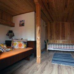 Отель Guest House Marina Шумен комната для гостей фото 5