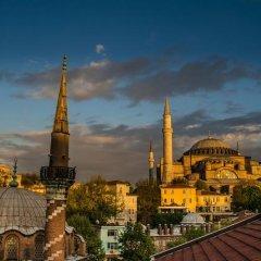 Cheers Hostel Турция, Стамбул - 1 отзыв об отеле, цены и фото номеров - забронировать отель Cheers Hostel онлайн приотельная территория