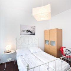 Апартаменты RJ Apartments Grunwaldzka Сопот детские мероприятия