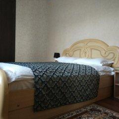 Гостиница Волна Студия разные типы кроватей