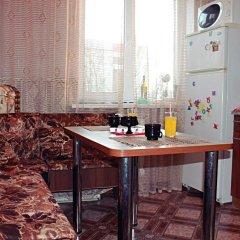 Гостиница Alye Parusa Apartments Беларусь, Брест - отзывы, цены и фото номеров - забронировать гостиницу Alye Parusa Apartments онлайн в номере фото 2