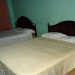 Отель Los Andes Гондурас, Тегусигальпа - отзывы, цены и фото номеров - забронировать отель Los Andes онлайн комната для гостей фото 2