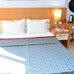 Grand Isias Hotel Турция, Адыяман - отзывы, цены и фото номеров - забронировать отель Grand Isias Hotel онлайн детские мероприятия