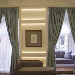 Отель Mr CAS Hotels Стандартный номер с различными типами кроватей фото 14